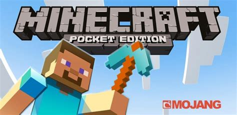 minecraft free android android minecraft pocket edition