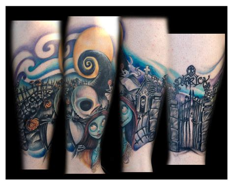 tattoo nightmares book appointment heather brown certified artist