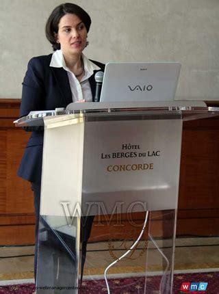 Cabinet Assurance Consultants by Talys Consulting 224 L 233 Coute Et Au Service Des Compagnies D