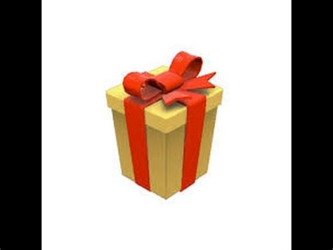 Tf2 Item Giveaway - giveaway 10 paysafecard tf2 items youtube