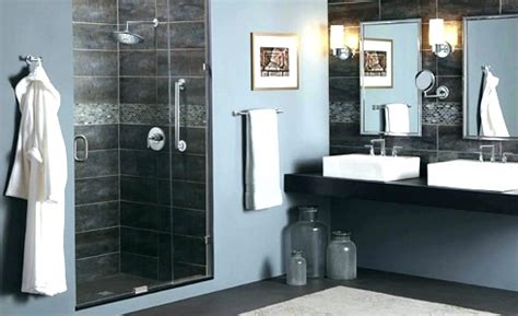 lowes bathroom remodel bathroom remodel size of