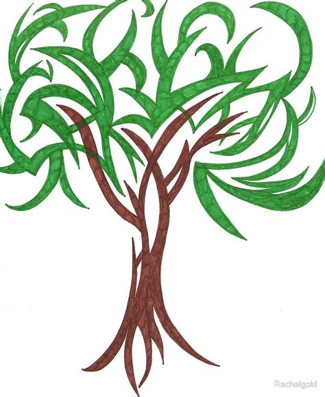 tribal tattoo tree tribal tree design www imgkid the image kid has it