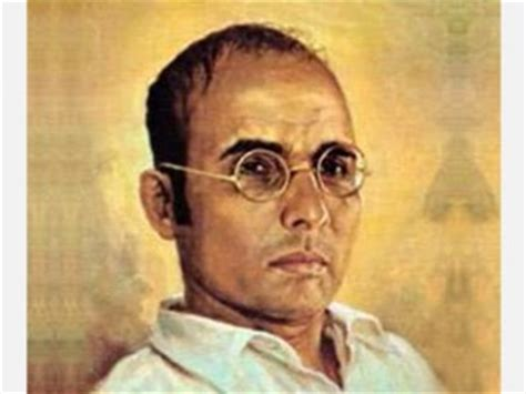 pin veer savarkar biography birth date place and pictures pin veer savarkar biography birth date place and pictures