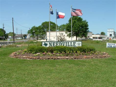 50 Sq M To Sq Ft by Needville Texas Wikipedia