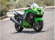 2016 Kawasaki Ninja ZX-14R: Review - Rediff.com Get Ahead 2016 Suzuki Hayabusa