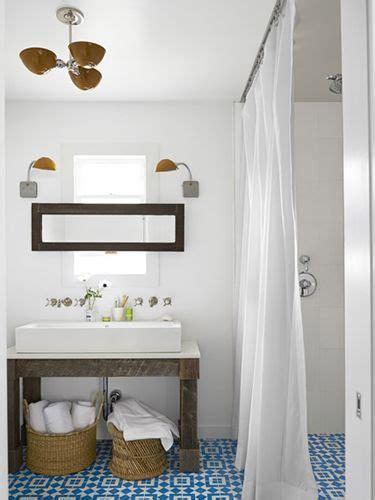 country living bathroom ideas bathroom decor ideas bathroom decorating and design ideas