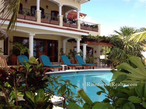 Luxury Homes In Belize Home Design Luxury Homes In Belize