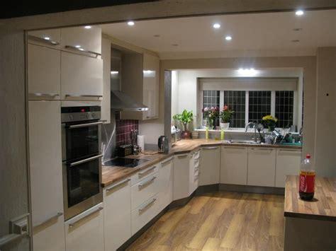 ikea kitchen furniture uk kitchens uk room with ikea furniture