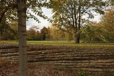 vogt landschaftsarchitekten novartis cus park vogt landschaftsarchitekten