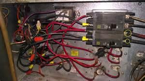nordyne wiring schematics e2eb 015hb wiring free printable wiring diagrams