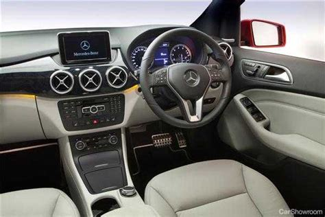Harga Vans Blends review 2013 mercedes b200 review and road test