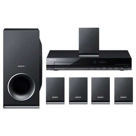 sony davtz140 5 1 home theater system refurb 70