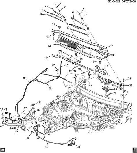 buy car manuals 2006 cadillac escalade transmission control 2006 cadillac escalade transmission diagram
