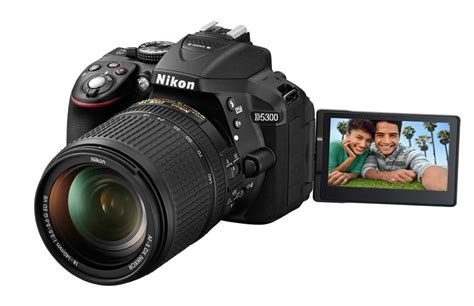 nikon d5300 price nikon d5300 price review specifications features pros cons