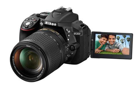nikon d5300 price nikon d5300 price review specifications pros cons