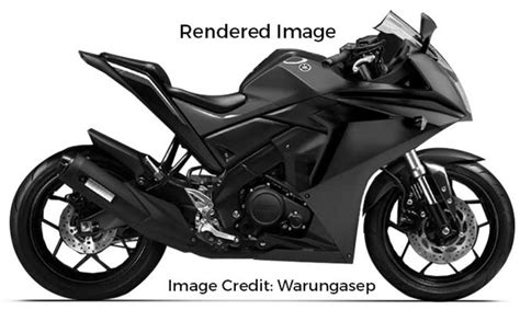 yamaha r15 version 3 2017 latest rendering of yamaha yzf r15 version 3
