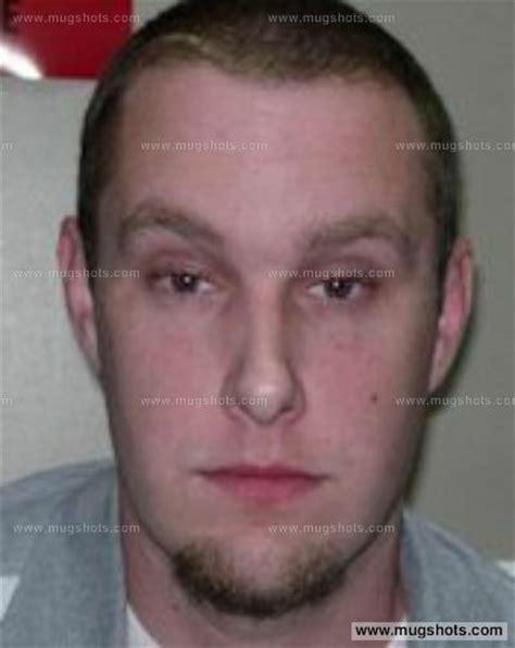 Chilton County Alabama Arrest Records Christopher Alan Lowery Mugshot Christopher Alan Lowery Arrest Chilton County Al