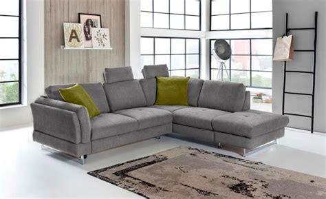 divani angolari conforama divano angolare conforama