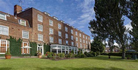 best western court hotel best western welwyn garden city homestead court hotel