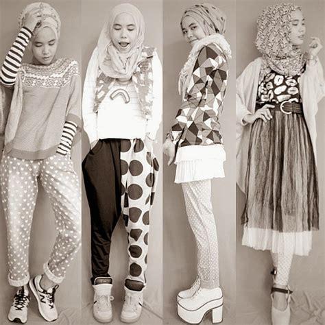 10405 Nada Syari Pink Berkualitas berjilbab fashionable newhairstylesformen2014
