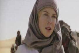 jumanji movie download utorrent queen of the desert 2015 english bless movie download