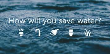 Water Restrictions Water Restrictions In Cape Town What You Need To
