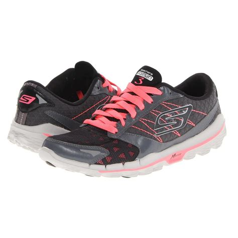 athletic shoes for skechers performance women s gorun ride 3 sneakers