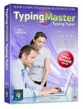 Statistik Teori Aplikasi Ed 8 Jld 1 J Supranto typing master pro v7 1 0 build 808 license key