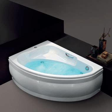 vasche idromassaggio angolari prezzi ilma idromassaggio vasche idromassaggio combinate