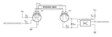 apple usb cable wiring diagram apple charger wiring