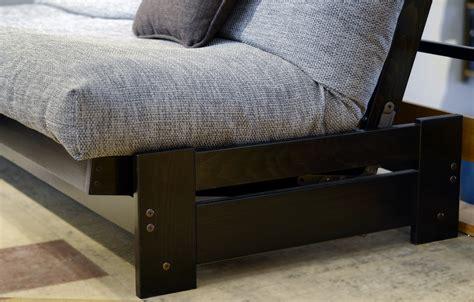 Futon Nantes base de futon nantes futon d or matelas naturelsfuton d