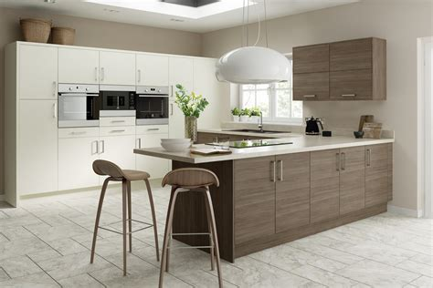 kitchen designers york english rose kitchen designers york york kitchens