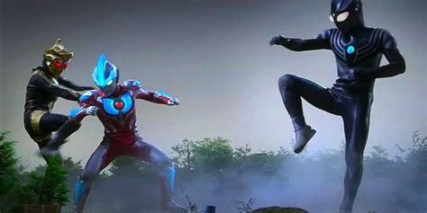 jadwal film ultraman ultraman pahlawan kebanggaan anak anak pembasmi monster