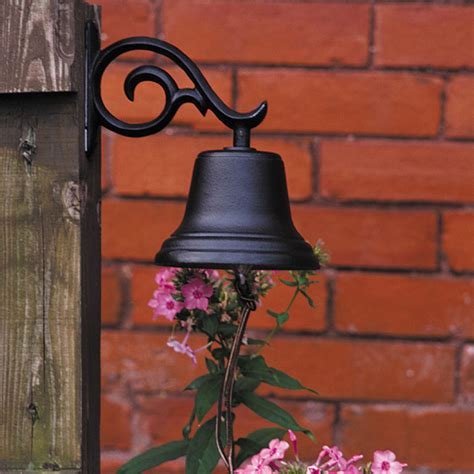 Bells Furniture Whitehall by Outdoor Country Bell