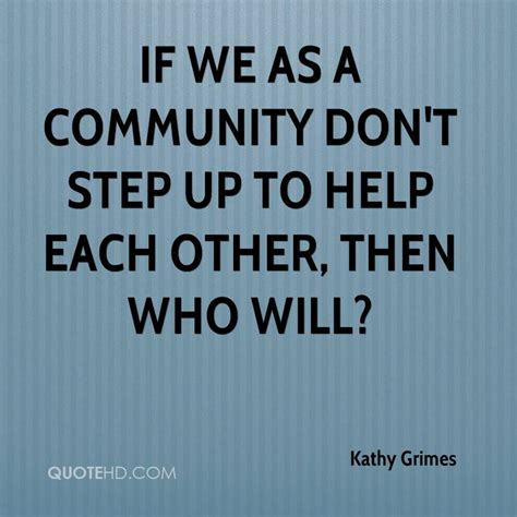 community quotes 62 beautiful community quotes and sayings