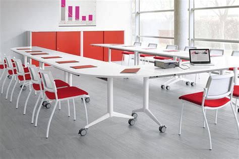 reception breakout furniture corporate interiors