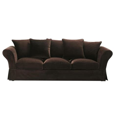 easy to clean sofa how to clean polyester velvet sofa brokeasshome com