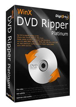 best software to rip dvd best dvd ripper software mac win techalook