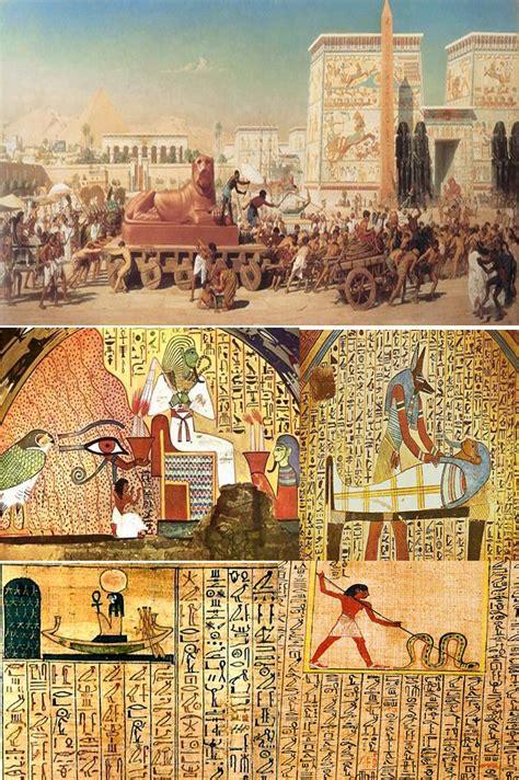 imagenes literatura egipcia literatura egipcia obras m 193 s sobresalientes en egipto