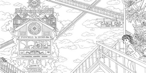 time garden coloring pages coloring book 10 10 more sugar skull day of the dead