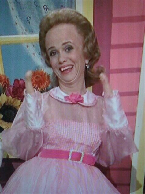 Bed Snl by 1000 Images About Kristen Wiig On Just Snl Skits And The Welk Show