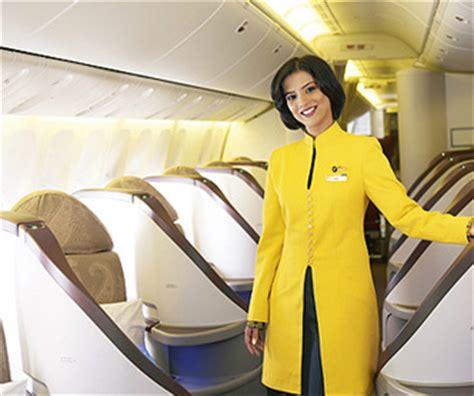 cheap chennai business  class flights jetsetzcom