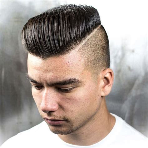 neat hairstyles for 72 best images about 71 cool s hairstyles for 2016 on