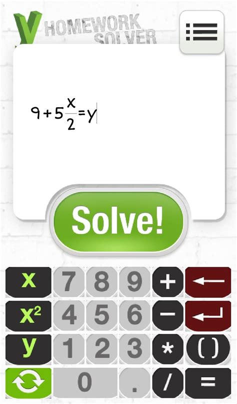 layout app problem do math problems for free online free online math