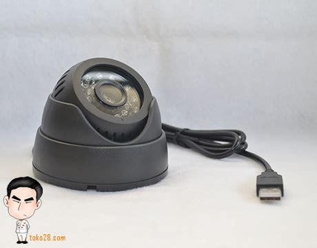 Cctv Outdoor With Micro Sd Slot kamera cctv portable vga 640x480p micro sd infra