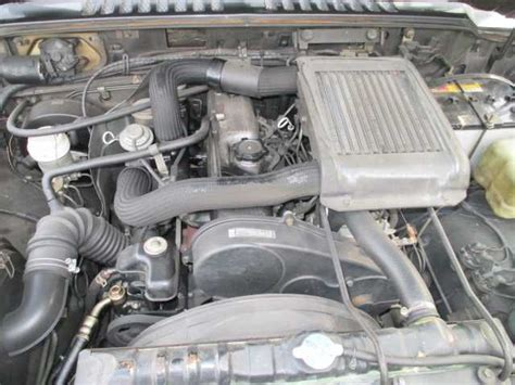service manual how to inspect head on a 1988 mitsubishi truck fuel pump 2002 gmc truck html