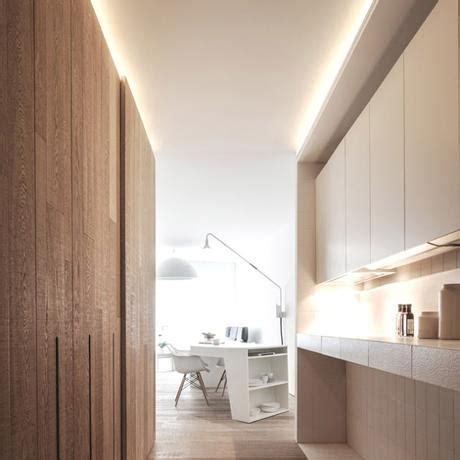 apartamentos belgica apartamento minimalista en belgica paperblog
