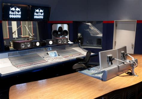 airbnb recording studio this site is airbnb for recording studios