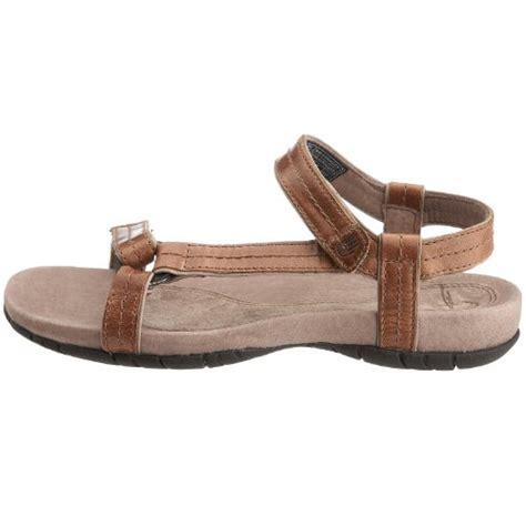 teva sandals clearance teva sandals clearance hippie sandals