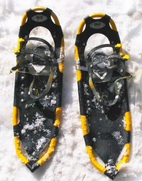 snowshoe images snowshoe